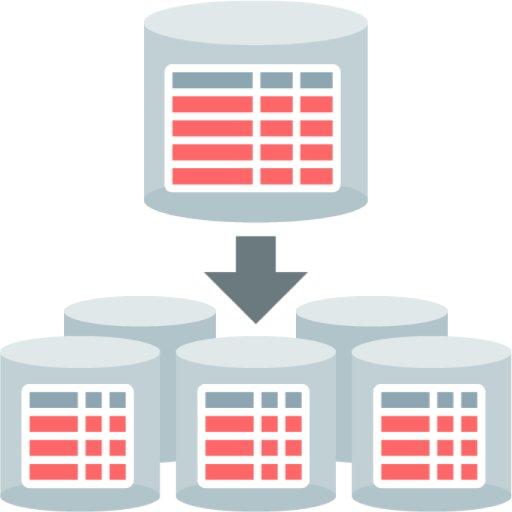 Oracle Sharding