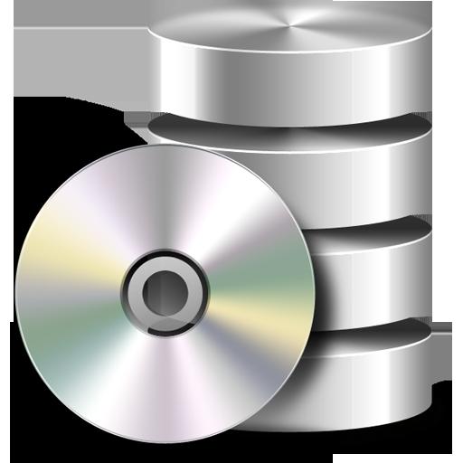 Koristuvacha Valeria Taranukha Na Database Icon Database