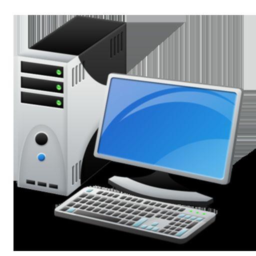 Learn Virtualbox Step