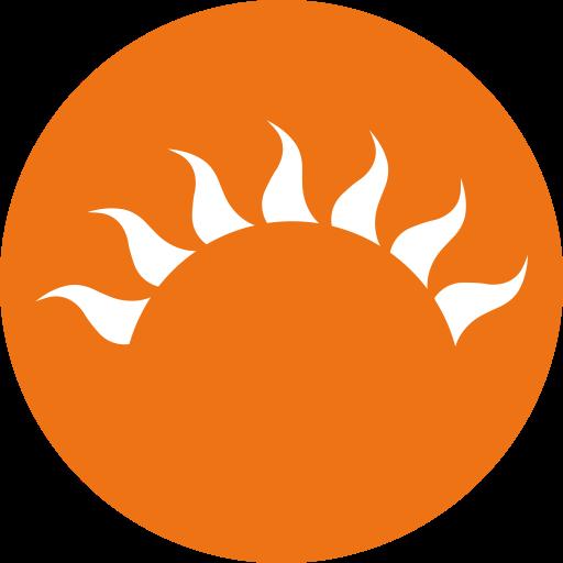 Solaris, Os Icon