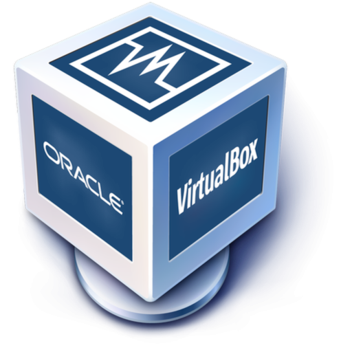 Virtualbox Free Download For Mac Macupdate