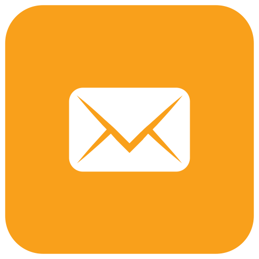 Send Icon, Mail, Messages, Envelope, Message, Email, Letter Icon