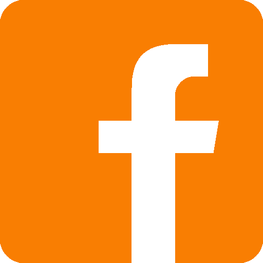 List Of Synonyms And Antonyms Of The Word Orange Facebook Logo