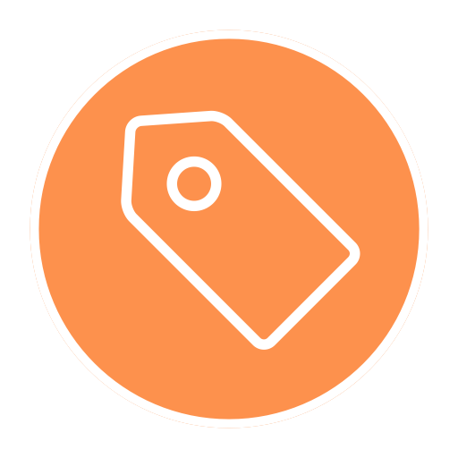 Orange Icons, Download Free Png And Vector Icons, Unlimited