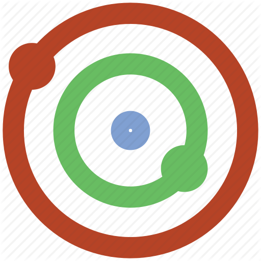 Astronomy, Orbit, Orbit Ellipse, Orbital System, Planets, Solar