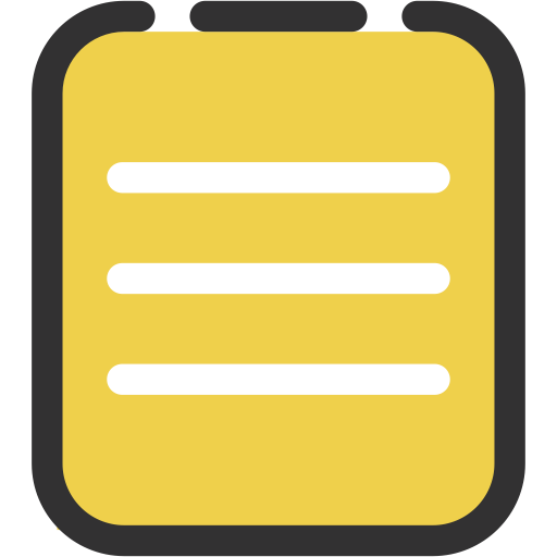 Order Form, Form, Layout Icon Png And Vector For Free Download