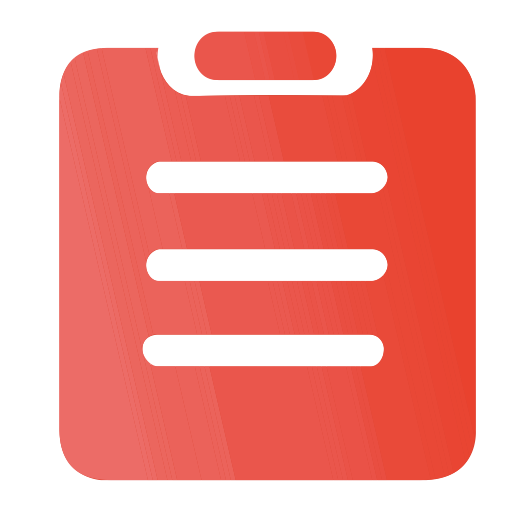 Order Form, Form, Letter Icon Png And Vector For Free Download