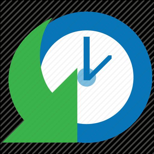 Arrow, Calendar, Clock, Event, History, Schedule, Time Icon