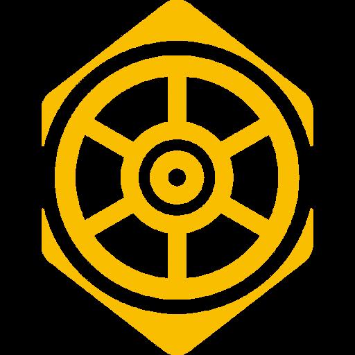 Clans Cardfight!! Vanguard Wiki Fandom Powered