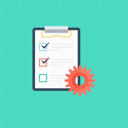 Business Processes, Order Management, Ordering Platform, Purchase