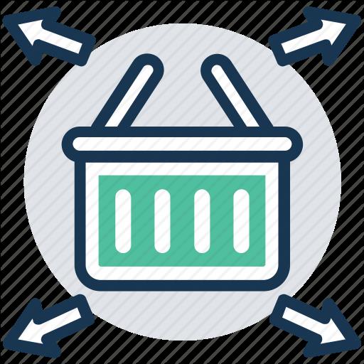 Buy Online, Order Management, Order Processing, Shipping Method