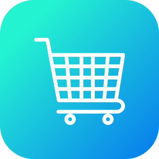 Order, Management, Market, Store, Cart, Trolley, Shopping