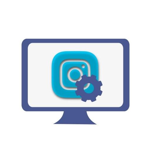 Order Social Media Management