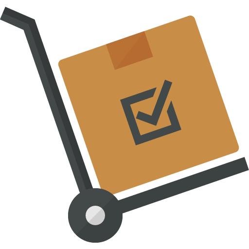 Zoho Inventory Slack App Directory