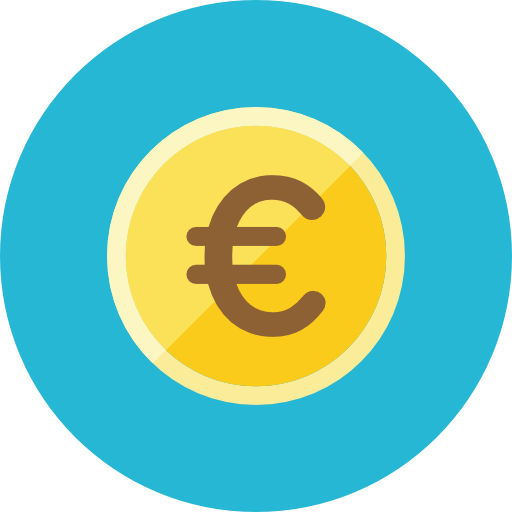 Euro Coins Identify The Country Click Image For More Details