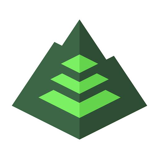 Hiking Trail Maps, Hunting Units, Offroad App Gaia Gps