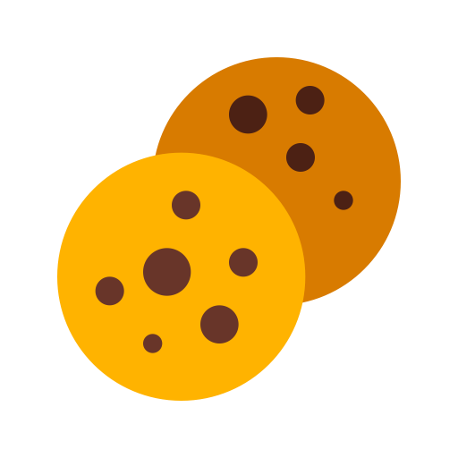 Oreo Cookies Icons, Download Free Png And Vector Icons