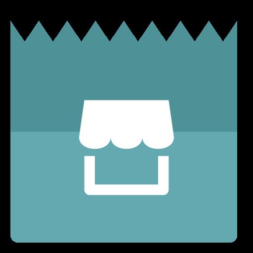 Org, Gnome, Software Icon Free Of Zafiro Apps
