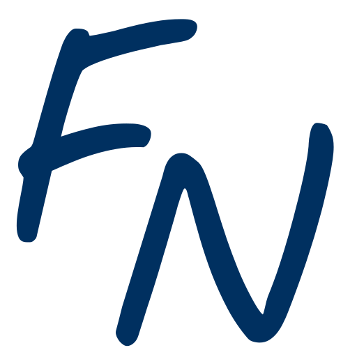 Cropped Fn Icon Freedom Church Of The Nazarene