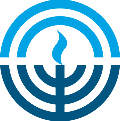 Cropped Jfgo Icon Jewish Federation Of Greater Orlando