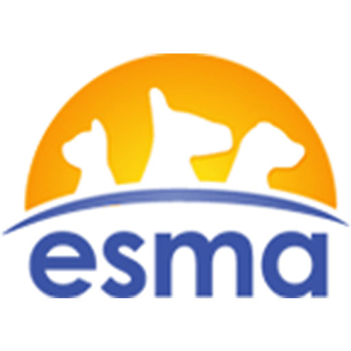 Cropped Esma Icon Egyptian Society For Mercy To Animals