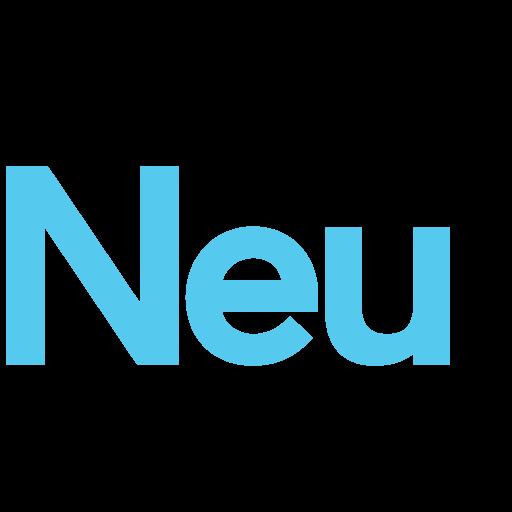 Cropped Neuability Site Icon Neuability