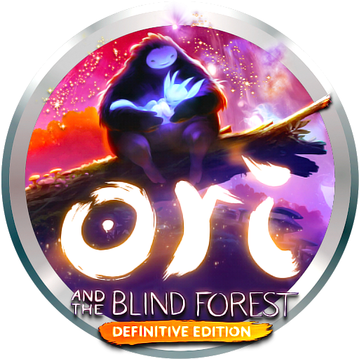 Buy Ori And The Blind Forest Definitive Edition