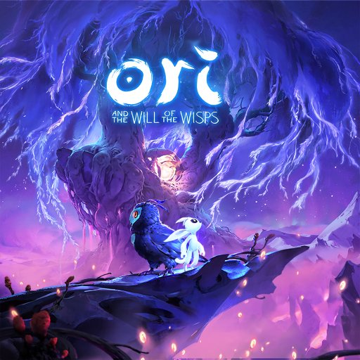 Ori The Game On Twitter We're Aware Of The Issues Surrounding