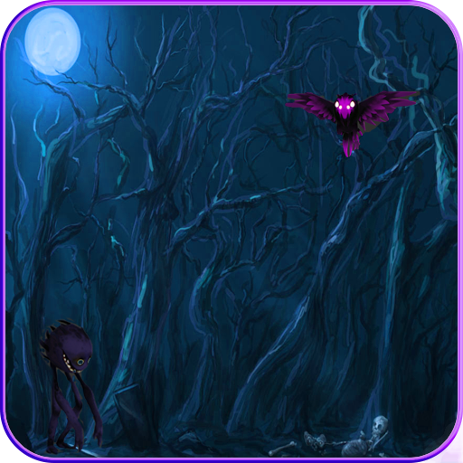 The Blind Forest Apk
