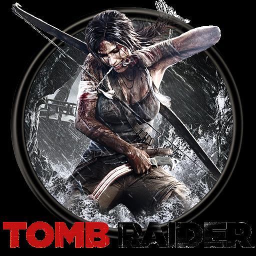Tomb Raider Tweaks And Fixes