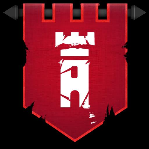 Redrawn Besiege Icon Besiege