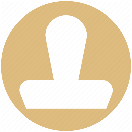 Accept, Approved, Office, Original, St Valid Icon