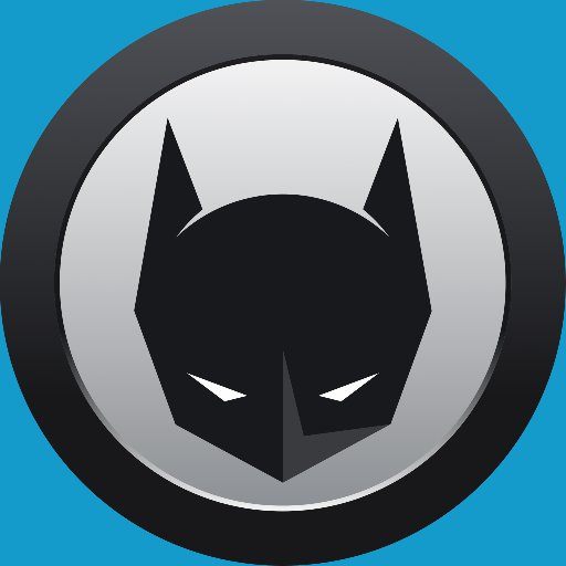 Batman On Twitter Zack Snyder Shares Graphic Outlining