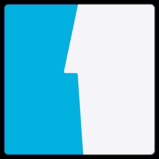 Betteryosemite App Icons On Behance