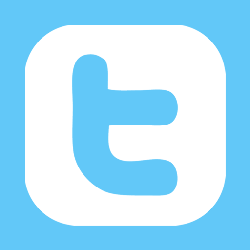 Twitter Twitter Logo Vector Icons Png Free Download