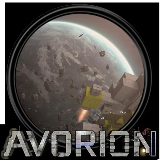 Ark Offline Minecraft Offline Online Avorion Online Factorio