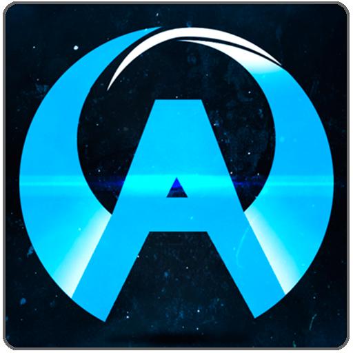 Animes For Samsung Galaxy Alpha