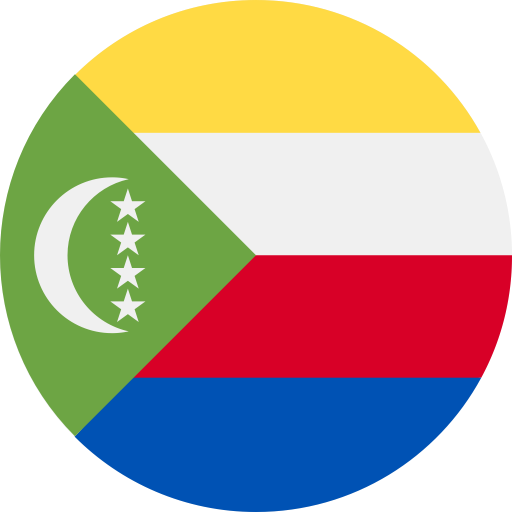 Comoros, Country, Location Icon Png And Vector For Free Download