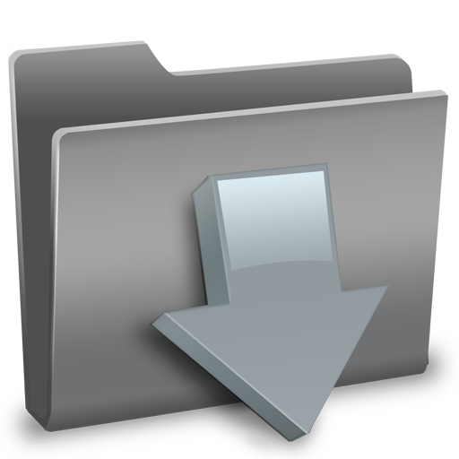 Download Icon Free Download As Png And Icon Easy