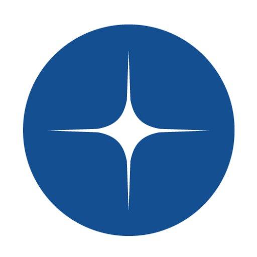 Orion Marketing Agency