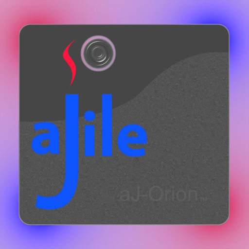Aj Orion Explore The App Developers, Designers And Technology