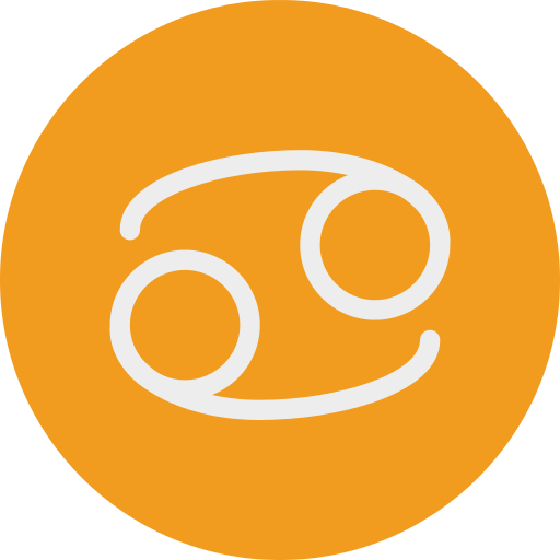 Hope Png Icon