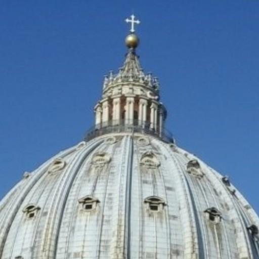 A Roman Catholic Experience A Roman Catholic Priest