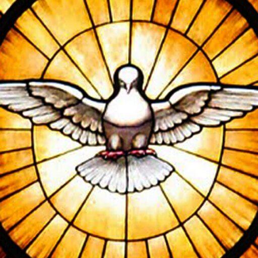 Links Catholic Spiritual Direction