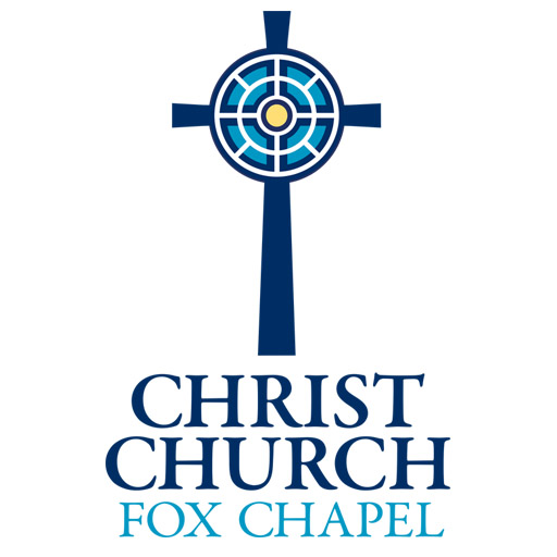 Sermon Archive Christ Church Fox Chapel