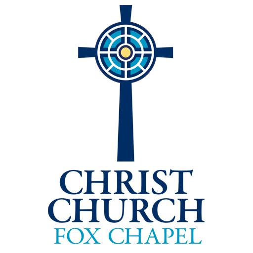 Sermon Archive Christ Church Fox Chapel