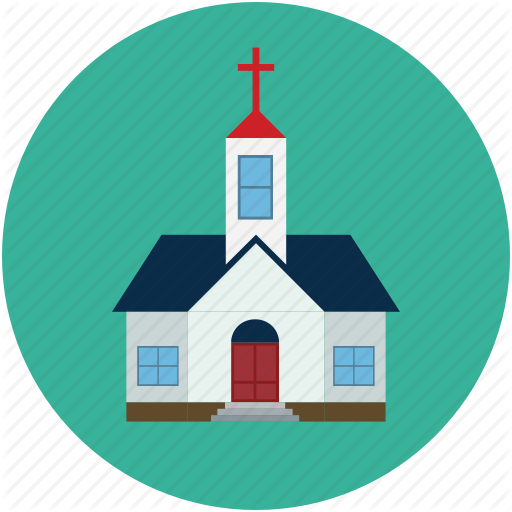 About Us Sacred Heart Church