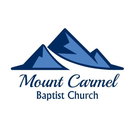 Mount Carmel Baptist