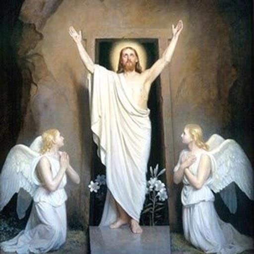 Upcoming Events Secular Carmelites Munster