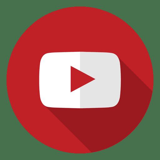 Youtube Icon Logo